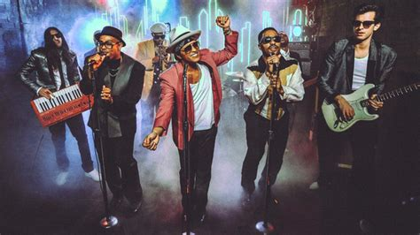 the best song 2014 uptown funk is already the best song of 2014 and 2015