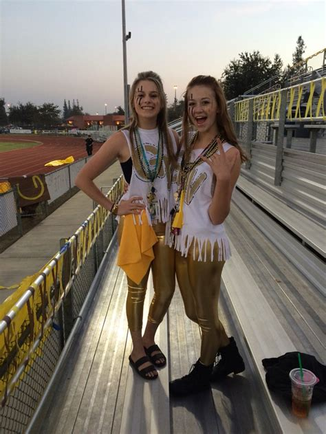 high school football game outfits football game outfit