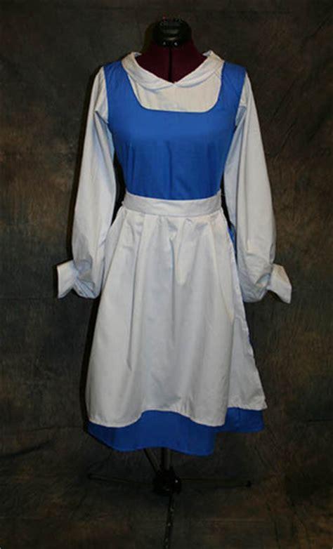 pattern belle s blue dress disney belle blue dress www imgkid com the image kid