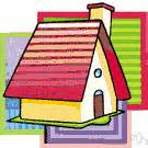 Cottage Definition Dictionary Penty Definition Of Penty By The Free Dictionary