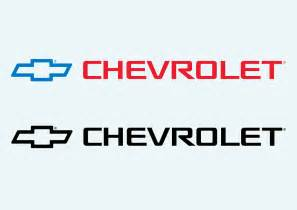 18 chevy vector images chevy logo vector chevy