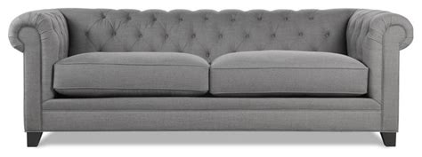 sophie couch sophie sofa traditional sofas los angeles by