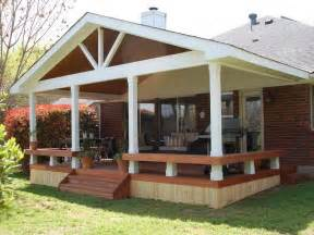 covered deck plans outdoor master covered deck plans covered deck plans