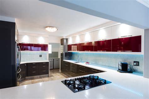 european style modern high gloss kitchen cabinets modern high gloss kitchens european style modern high