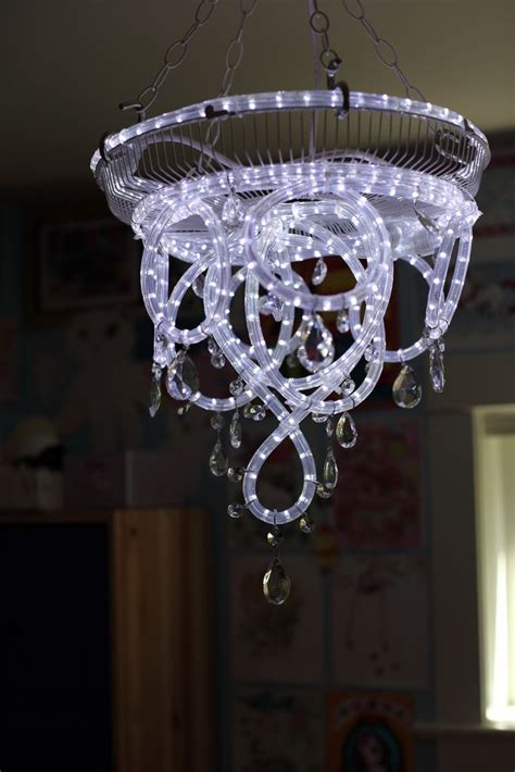 led rope lighting design ideas 17 best images about rope lighting on creative solar and summer houses