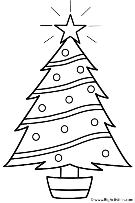 christmas star coloring pages new calendar template site
