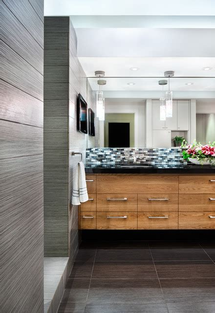 zip bathrooms a house with zip contemporary bathroom austin by