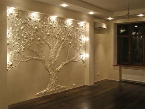 how to cover wall by wall design for wallpaper 11 creative ideas for modern wall decoration with small