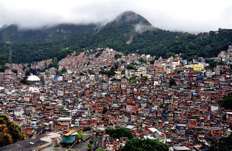 favela brazil slums pixel design studio design architecture by jean