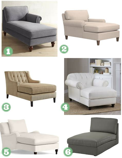 chaise lounge styles design inspiration the chaise lounge confettistyle