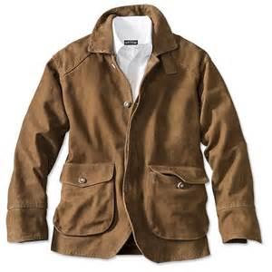 men s riding jackets men s leather riding jacket theodore roosevelt leather