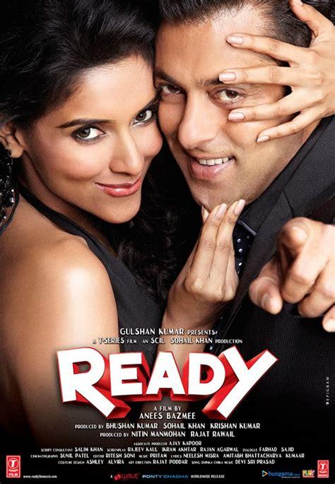 film links 4u ready 2011 hindi full movie watch online free