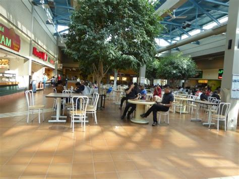 Garden City Stores by Food Court Picture Of Garden City Shopping Centre