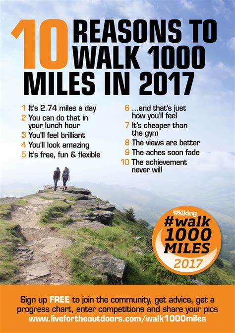 az challenge walk 1000 in 2017 challenge a z maps