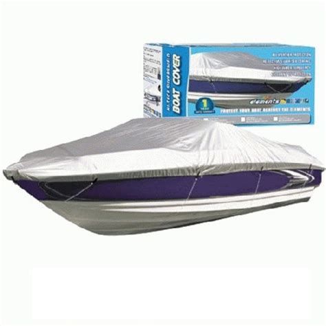 20 ft boat cover heavy polyester boat cover 6 0m to 6 7m or 20ft to 22ft