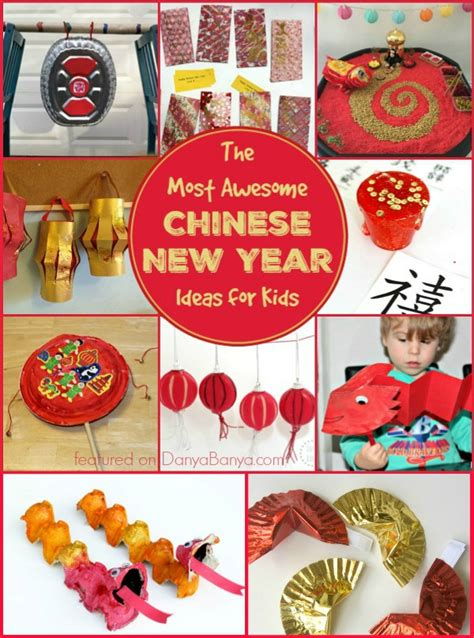 new year activity theme the most awesome new year activities for