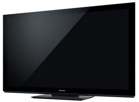 Kulkas Panasonic Premium Flat Design best of ces 2011 in las vegas flatpanelshd