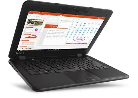 Laptop Lenovo Rp laptop lenovo edisi pelajar siap dilirik harga mulai rp 2