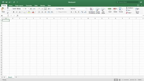 excel project schedule template free task tracking spreadsheet template spreadsheet templates