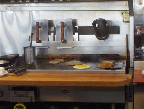 waffle house chicago lthforum com waffle house the chain