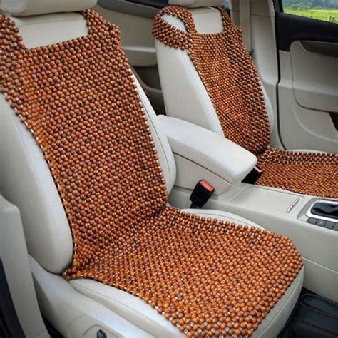 beaded car seat covers 29 best beaded car seat cover images on car