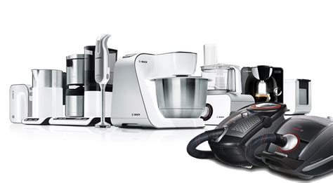 bosch home appliances thailand awards for bosch home