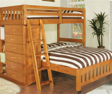 rooms to go bunk beds with desk rooms to go bunk beds in inspiring sale canada san diego