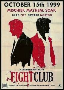 walden book club chuck palahniuk s fight club walden for the 21st century