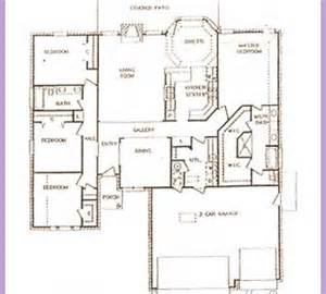 House Plans Editor by Open Floor Plans Home Design Home Decorating