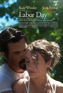 Film One Day Cda | labor day film wikipedia