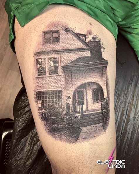mac miller tattoos best 25 mac miller tattoos ideas on