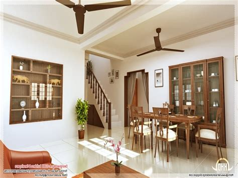 11 best images of kerala model house interior design modern showcase designs for living room cofisem co