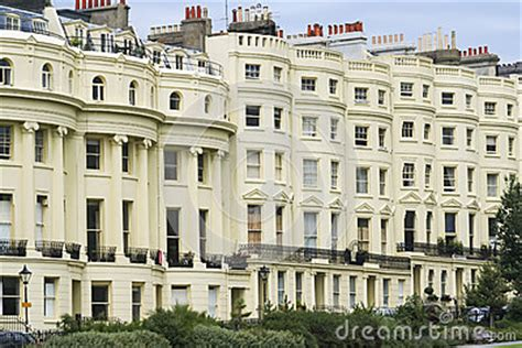 Appartments In Brighton by Brighton Regency Period Flats Editorial Stock Image Image 30201684