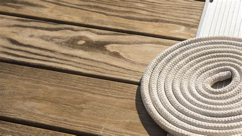 boat decking products boat yacht and marine wood decking flooring kebony