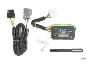 honda pilot trailer wiring harness 2009 get free image about wiring diagram