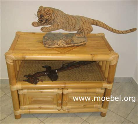 mobili arredamenti bamb 217 letti divani poltrone