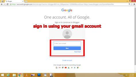creating website tutorial video arshad kmods tricks how to create website free tutorial