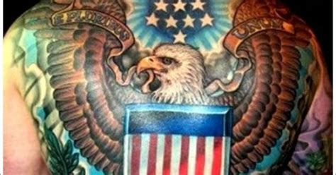 e pluribus unum tattoo quot e pluribus unum quot tattooideas ideas for