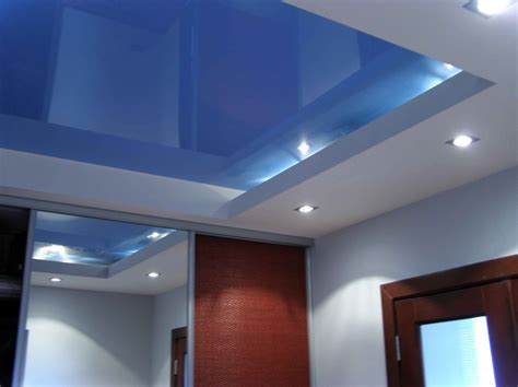 ceil blue color fall ceiling colors design interior for inspiration