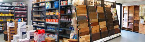 Floor Store by Wood Floor Store At Williams