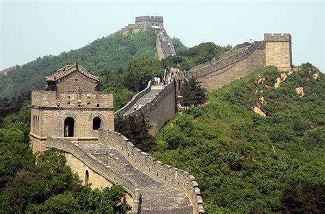 wallpaper for walls china great chinese wall 1 hd wallpaper landmarks wallpapers