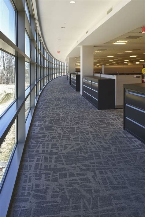 Carpet   Florida Carpet Service   Commercial & Residential