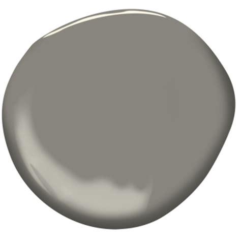 chelsea grey benjamin moore chelsea gray hc 168 benjamin moore