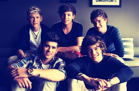 one direction desktop wallpaper tumblr one direction backgrounds wallpaper cave