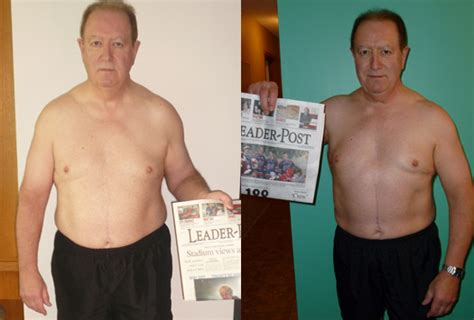 weight loss 40 year weight loss for 40 year diarynews