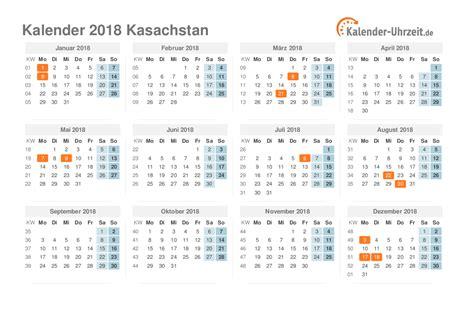 Andorra Kalendar 2018 Kalender 2018 Feiertage 28 Images Kalender 2018 Mit