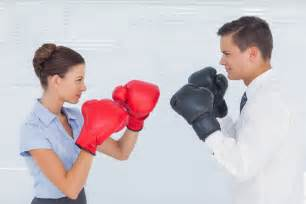 Couples Fighting For Fighting Dating Tips