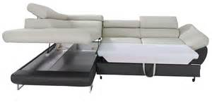 Contemporary Bedroom Dressers - fabio sectional sofa sleeper with storage creative furniture
