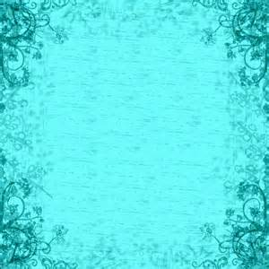 teal background pattern images