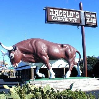 angelos steak house 192 best images about panama city beach childhood memories